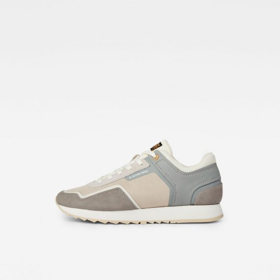 Ανδρικό παντελόνι G-Star Calow III Sneakers Αυθεντικό