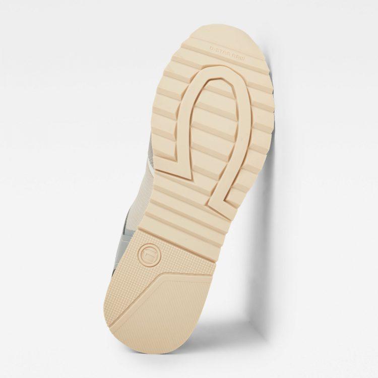 Ανδρικό G-Star Calow III Sneakers | Αυθεντικό 3