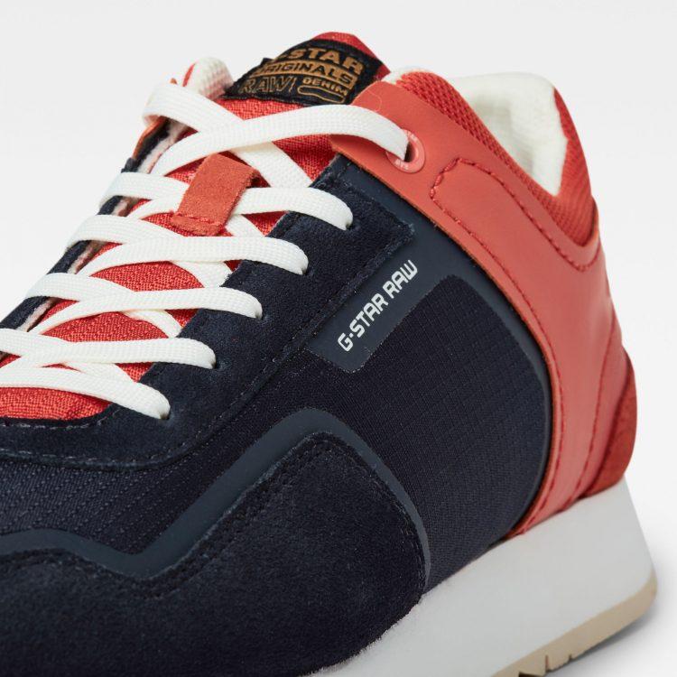 Ανδρικό G-Star Calow III Sneakers   Αυθεντικό 3