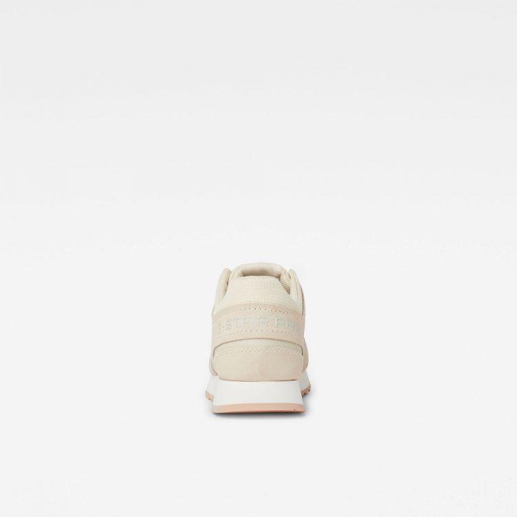 Ανδρικό G-Star Calow Pro Sneakers | Αυθεντικό 2