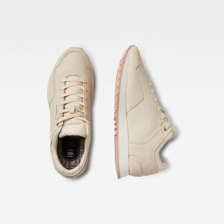 Ανδρικό G-Star Calow Pro Sneakers | Αυθεντικό 1