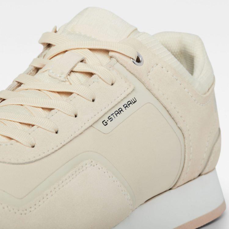 Ανδρικό G-Star Calow Pro Sneakers | Αυθεντικό 3