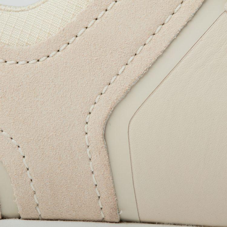 Ανδρικό G-Star Calow Pro Sneakers | Αυθεντικό 4