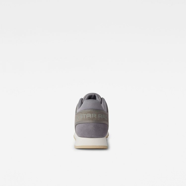 Ανδρικό G-Star Calow Sneakers | Αυθεντικό 2
