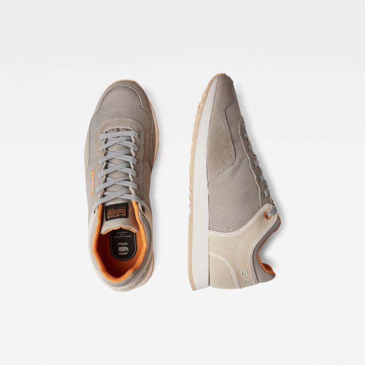 Ανδρικό G-Star Calow Sneakers | Αυθεντικό 1