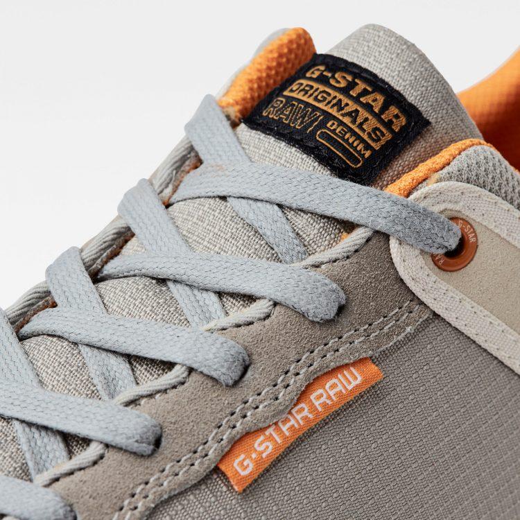 Ανδρικό G-Star Calow Sneakers | Αυθεντικό 4