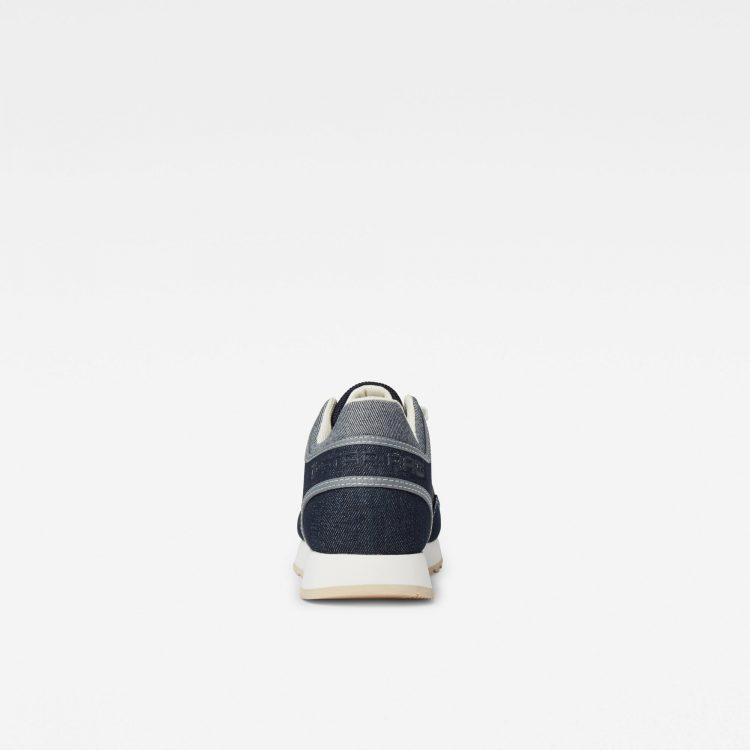 Ανδρικό G-Star Calow Sneakers Men | Αυθεντικό 2