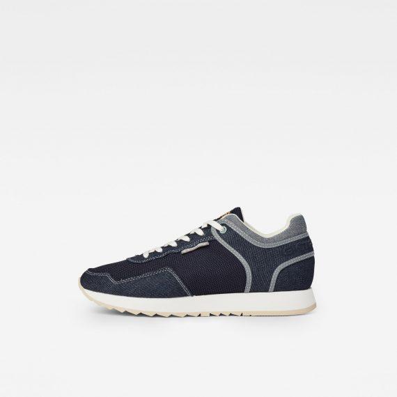 Ανδρικό παντελόνι G-Star Calow Sneakers Men Αυθεντικό