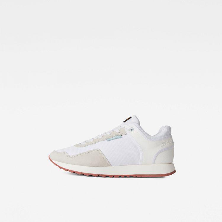 Ανδρικό παντελόνι G-Star Calow Sneakers Αυθεντικό