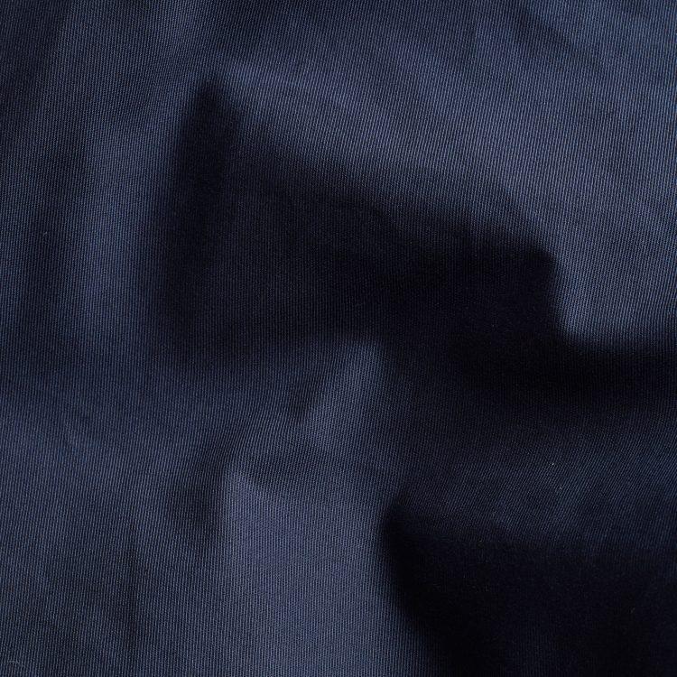 Ανδρικό παντελόνι G-Star Chino Relaxed Cuffed Trainer | Αυθεντικό 5