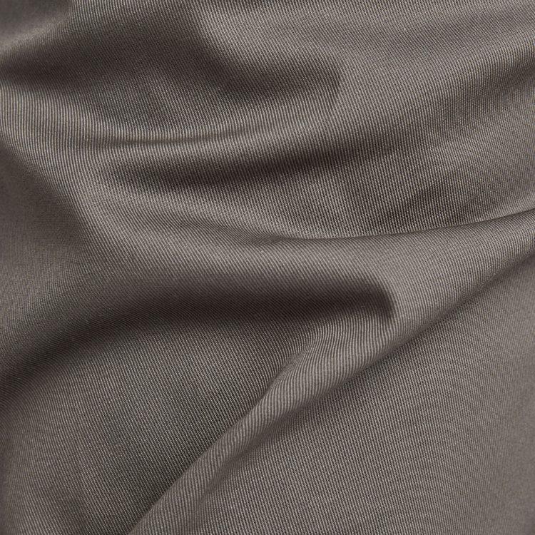 Ανδρικό παντελόνι G-Star Chino Relaxed Cuffed Trainer   Αυθεντικό 5
