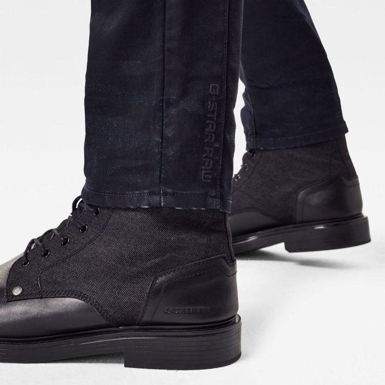 Ανδρικό παντελόνι G-Star Citishield 3D Slim Merchant Navy Jeans   Αυθεντικό 3
