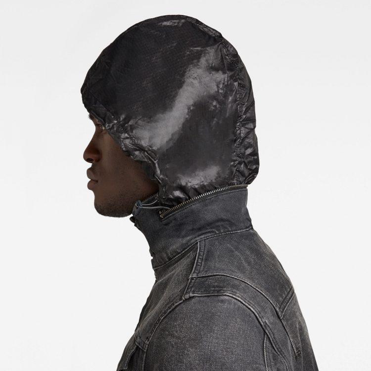 Ανδρικό G-Star Citishield Slim Jacket   Αυθεντικό 4