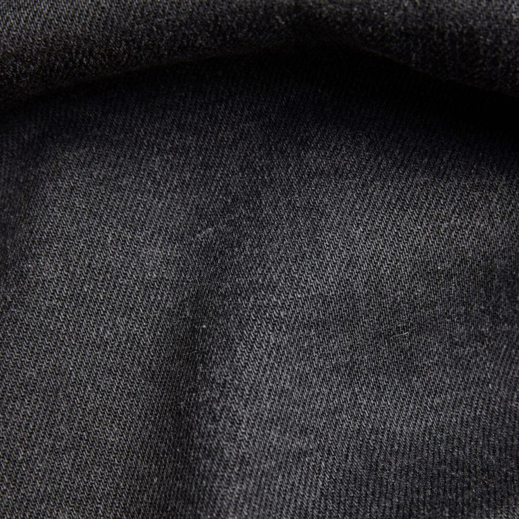 Ανδρικό G-Star Citishield Slim Jacket   Αυθεντικό 5