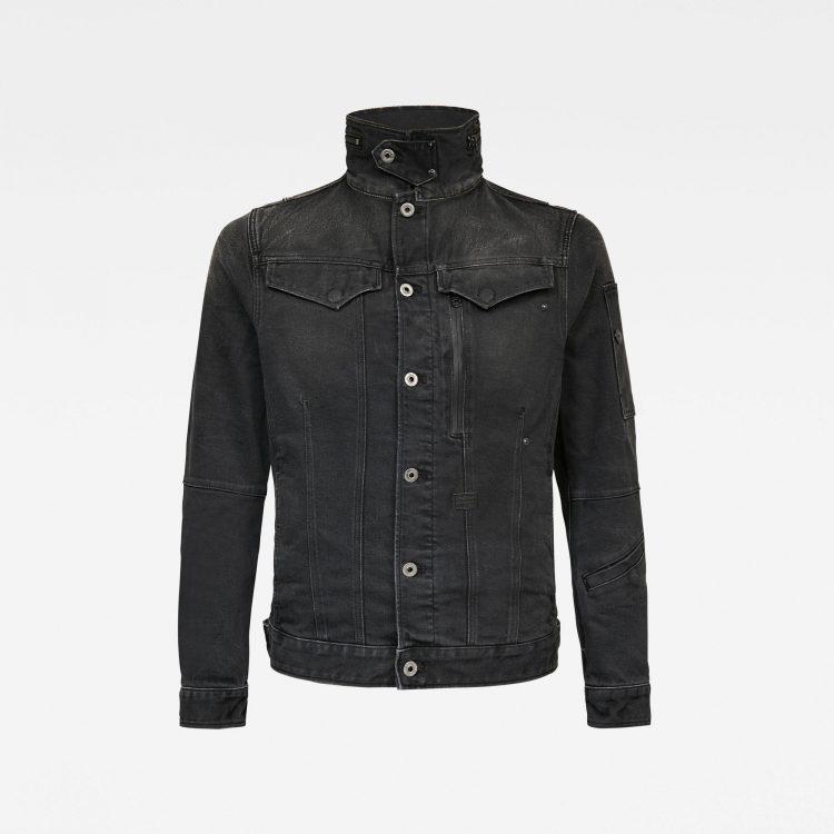 Ανδρικό G-Star Citishield Slim Jacket   Αυθεντικό 3