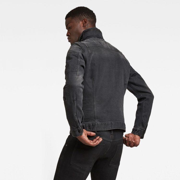 Ανδρικό G-Star Citishield Slim Jacket   Αυθεντικό 2