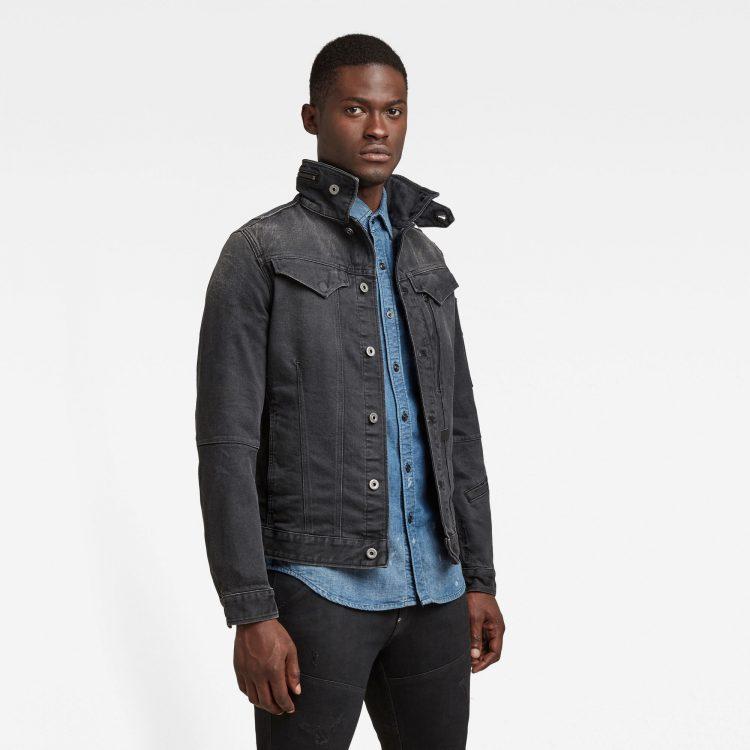 Ανδρικό G-Star Citishield Slim Jacket   Αυθεντικό 1