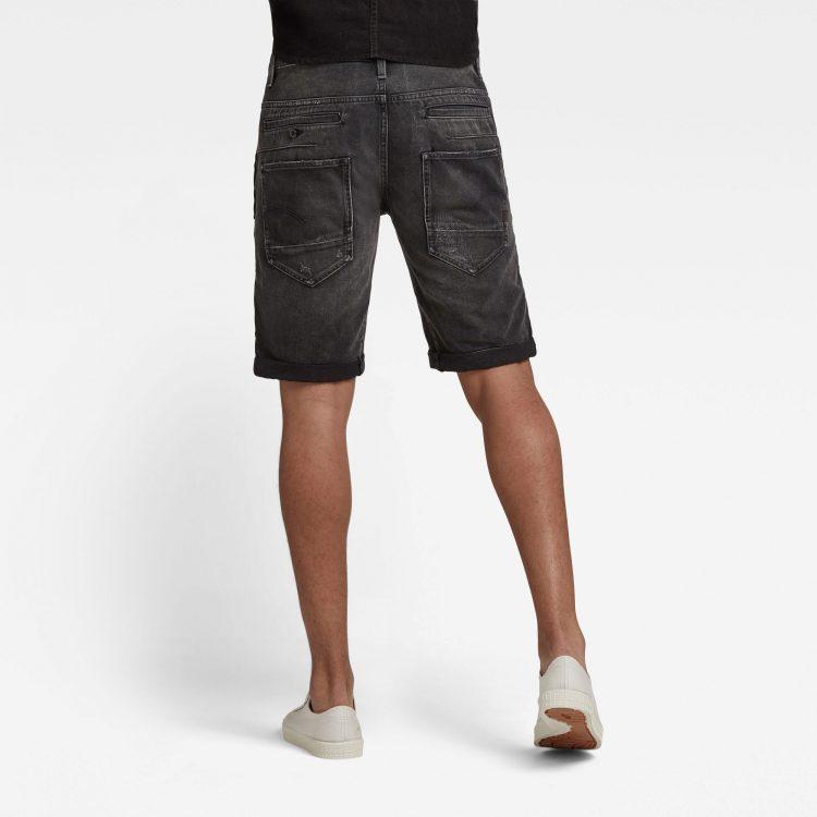 Ανδρική βερμούδα G-Star D-Staq 3D Shorts | Αυθεντικό 1