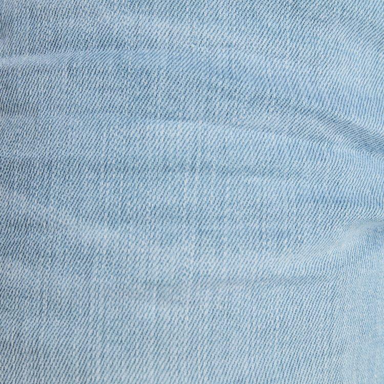 Ανδρική βερμούδα G-Star D-Staq 3D Shorts | Αυθεντικό 5