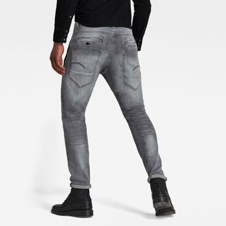 Ανδρικό παντελόνι G-Star D-Staq 3D Slim | Αυθεντικό 1