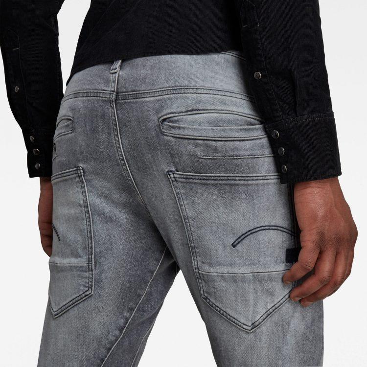 Ανδρικό παντελόνι G-Star D-Staq 3D Slim | Αυθεντικό 2