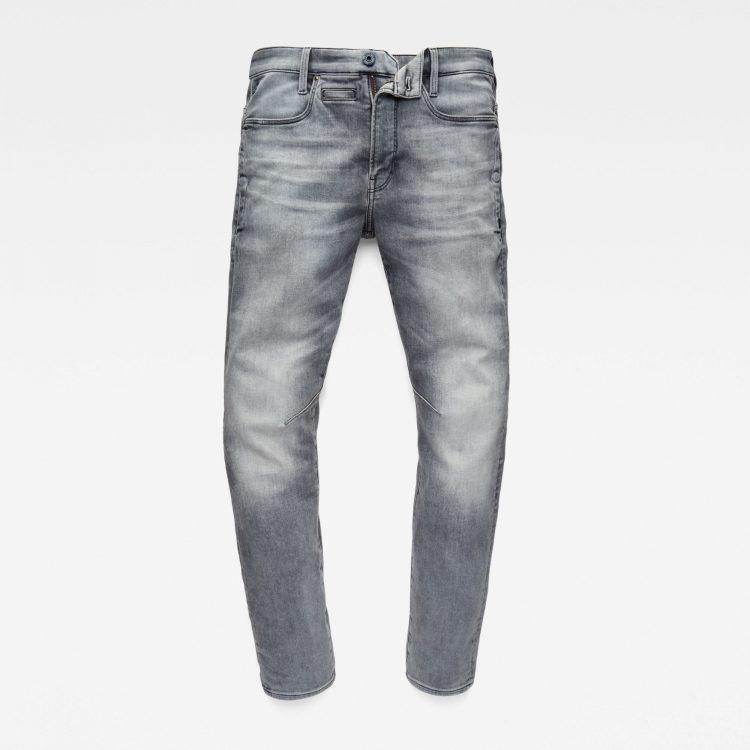 Ανδρικό παντελόνι G-Star D-Staq 3D Slim | Αυθεντικό 3