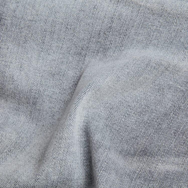 Ανδρικό παντελόνι G-Star D-Staq 3D Slim | Αυθεντικό 5