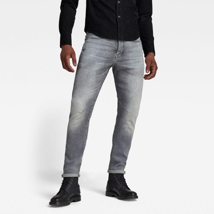 Ανδρικό παντελόνι G-Star D-Staq 3D Slim Αυθεντικό
