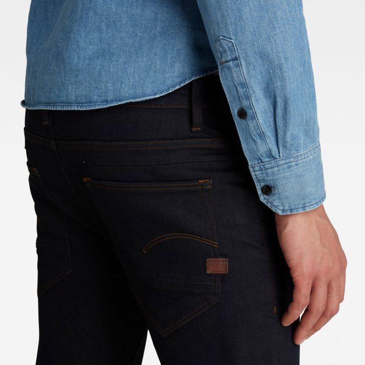Ανδρικό παντελόνι G-Star D-Staq 5-Pocket Slim Jeans | Αυθεντικό 2