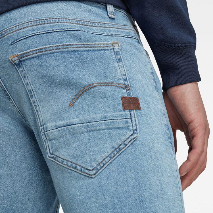 Ανδρικό παντελόνι G-Star D-Staq 5-Pocket Slim Jeans   Αυθεντικό 2