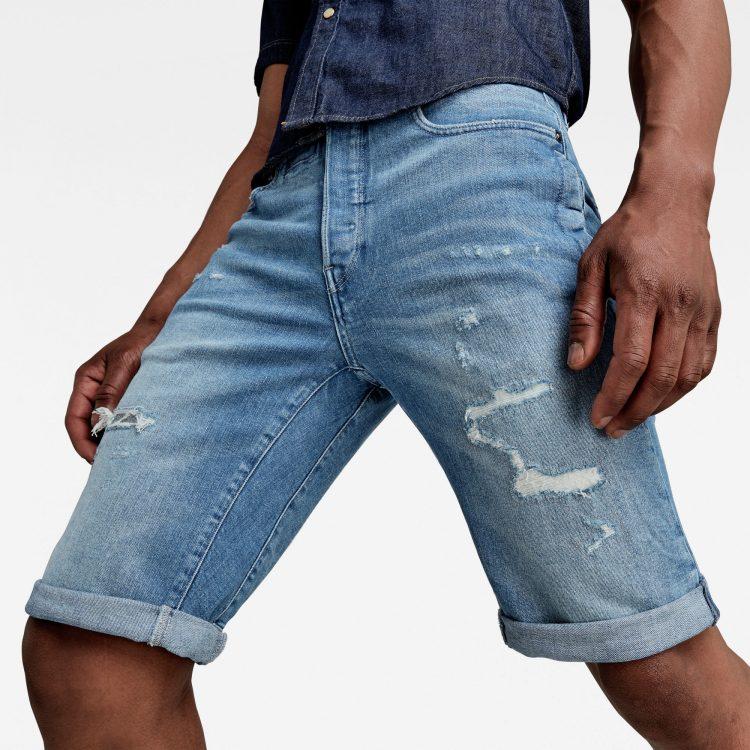 Ανδρική βερμούδα G-Star D-Staq Shorts | Αυθεντικό 4