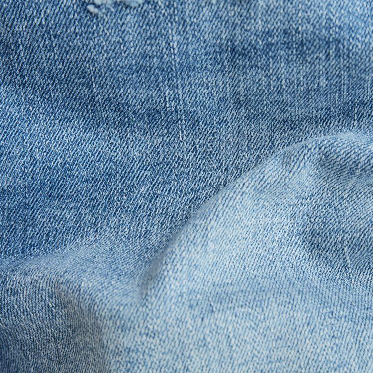 Ανδρική βερμούδα G-Star D-Staq Shorts | Αυθεντικό 5