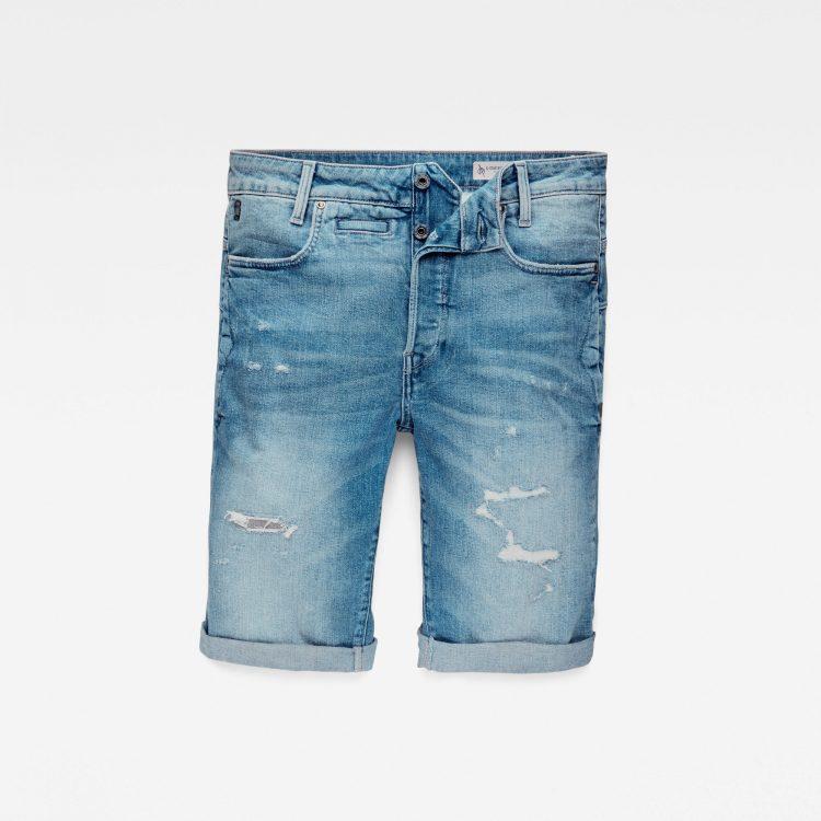 Ανδρική βερμούδα G-Star D-Staq Shorts | Αυθεντικό 3