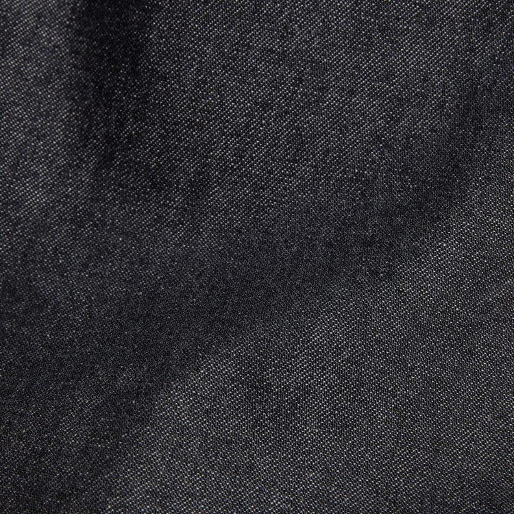 Γυναικείο παντελόνι G-Star Deck Ultra High Wide Leg Jeans   Αυθεντικό 5