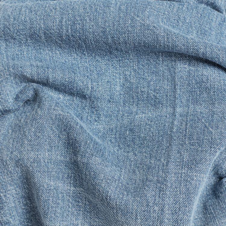 Γυναικείο παντελόνι G-Star Deck Ultra High Wide Leg Jeans | Αυθεντικό 5