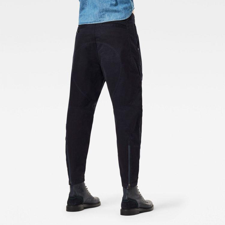Ανδρικό παντελόνι G-Star Fatique Relaxed Tapered Pants | Αυθεντικό 1