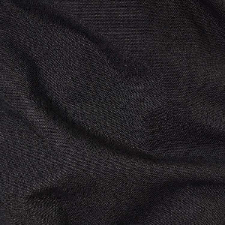 Ανδρικό παντελόνι G-Star Flight Cargo Relaxed Tapered Cuffed Pants | Αυθεντικό 4