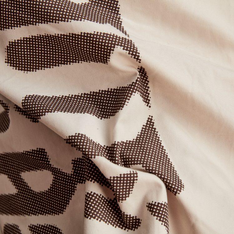 Ανδρική βερμούδα G-Star Front Pocket Artwork Sport Shorts | Αυθεντικό 5