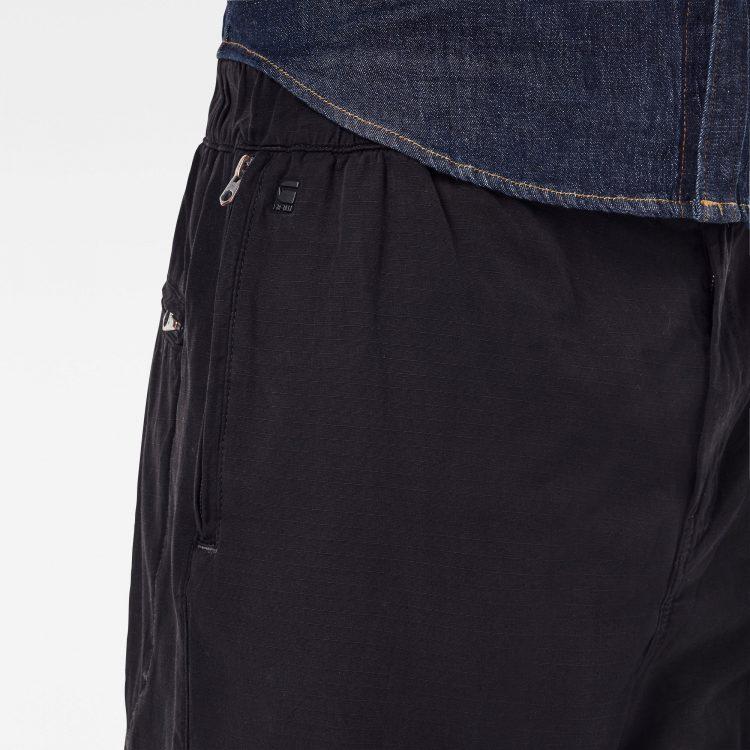 Ανδρικό παντελόνι G-Star Front Pocket PM Relaxed Trainer   Αυθεντικό 4
