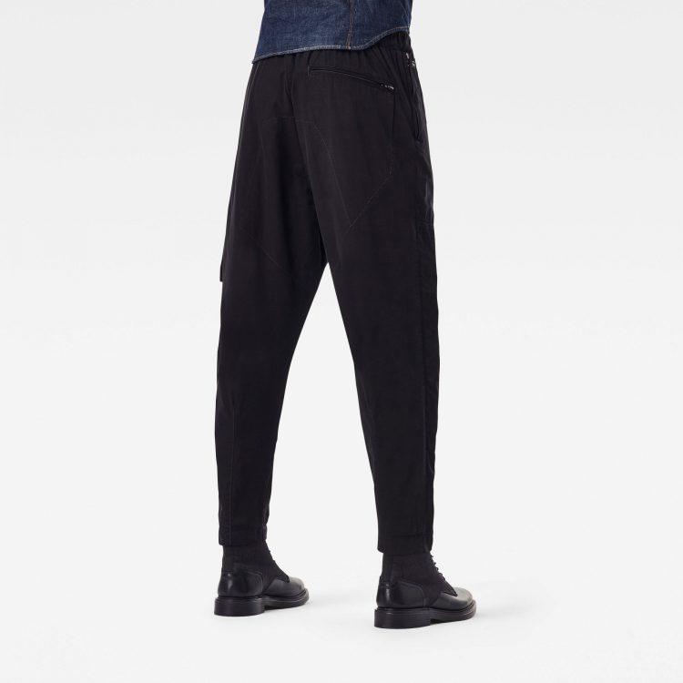 Ανδρικό παντελόνι G-Star Front Pocket PM Relaxed Trainer   Αυθεντικό 1