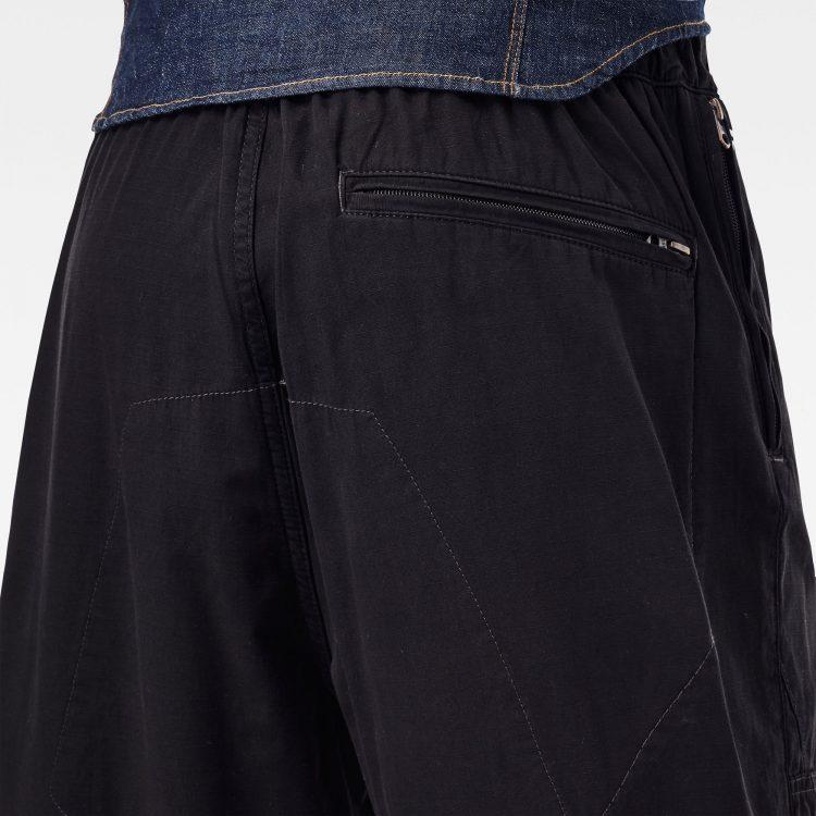 Ανδρικό παντελόνι G-Star Front Pocket PM Relaxed Trainer   Αυθεντικό 2