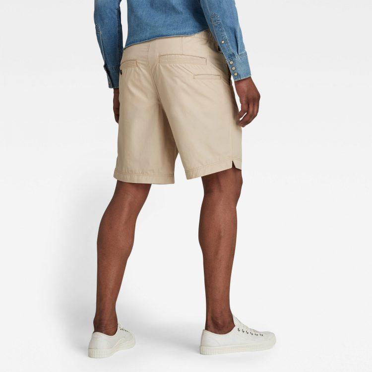 Ανδρική βερμούδα G-Star Front Pocket Sport Shorts   Αυθεντικό 1