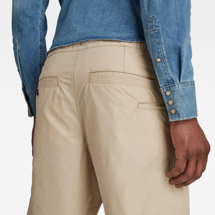 Ανδρική βερμούδα G-Star Front Pocket Sport Shorts   Αυθεντικό 2
