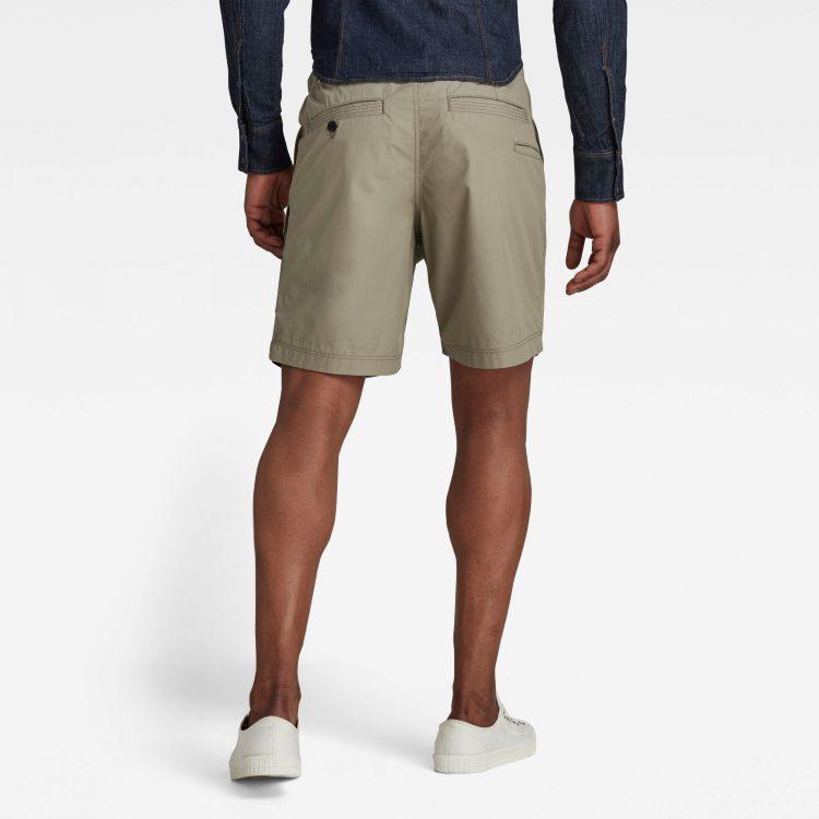 Ανδρική βερμούδα G-Star Front Pocket Sport Shorts | Αυθεντικό 1