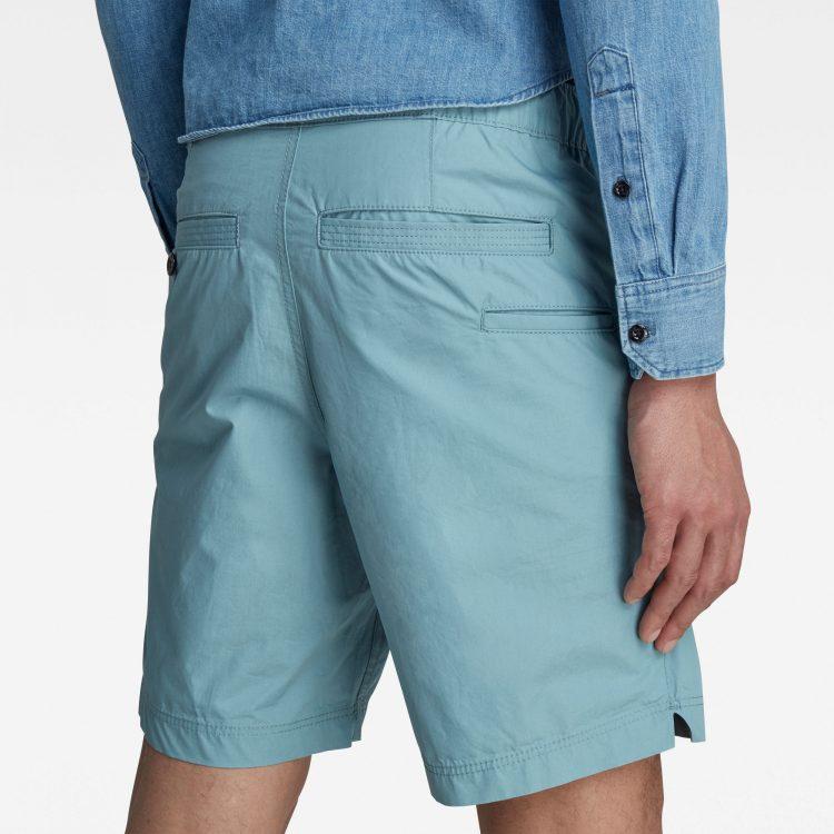 Ανδρική βερμούδα G-Star Front Pocket Sport Shorts | Αυθεντικό 2