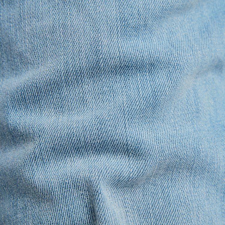 Ανδρικό παντελόνι G-Star G-Bleid Slim Jeans | Αυθεντικό 5