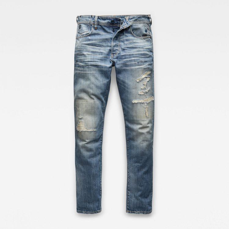 Ανδρικό παντελόνι G-Star G-Bleid Slim Jeans | Αυθεντικό 3