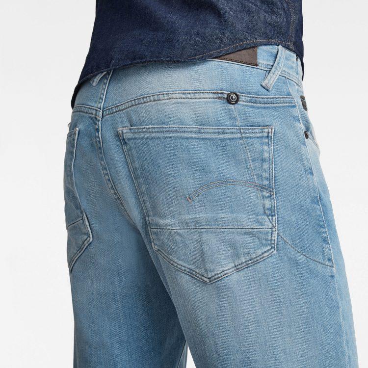 Ανδρικό παντελόνι G-Star G-Bleid Slim Jeans | Αυθεντικό 2