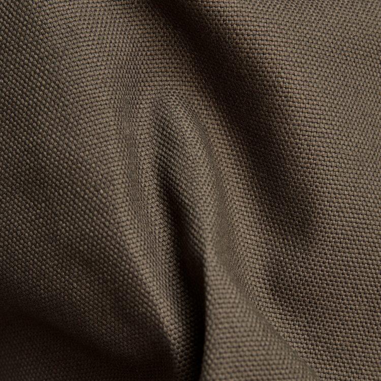 Ανδρικό παντελόνι G-Star Grip 3D Chino Pants | Αυθεντικό 5