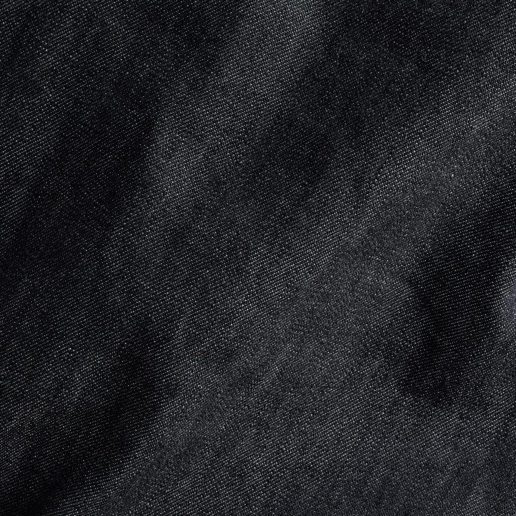 Ανδρικό παντελόνι G-Star Grip 3D Relaxed Tapered Jeans | Αυθεντικό 5